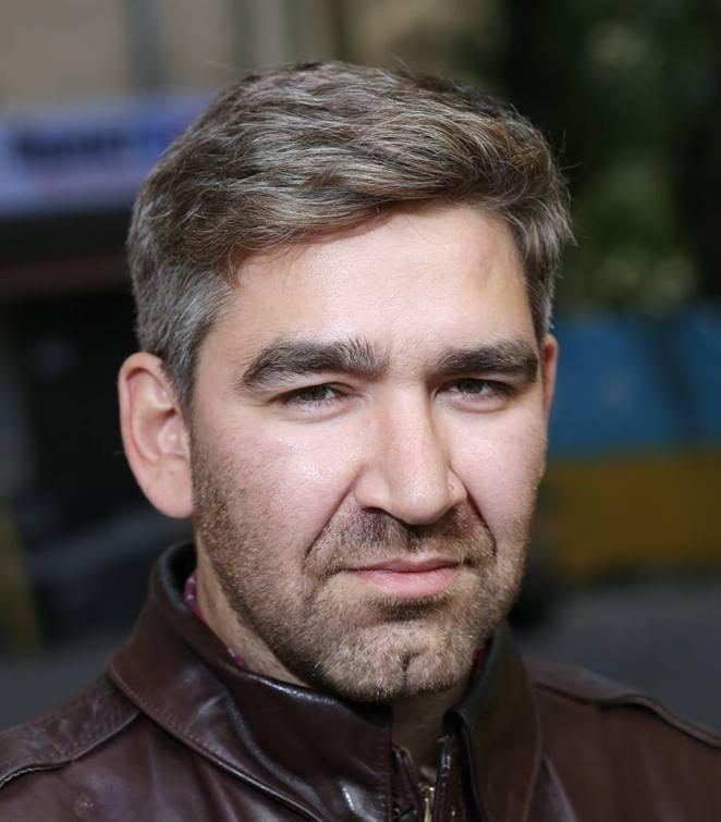 Simon_Ostrovsky.jpg