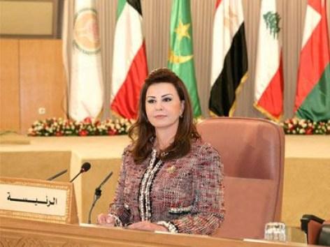 Tunisian_first_lady_Leila_Ben_Ali