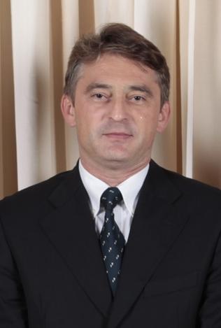 Željko_Komšić.jpg