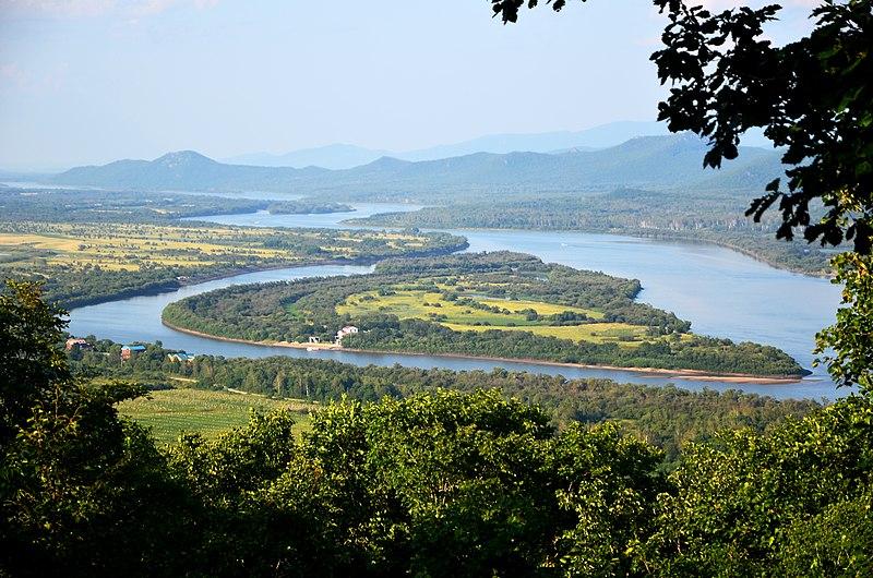 Zhenbao Island.jpg