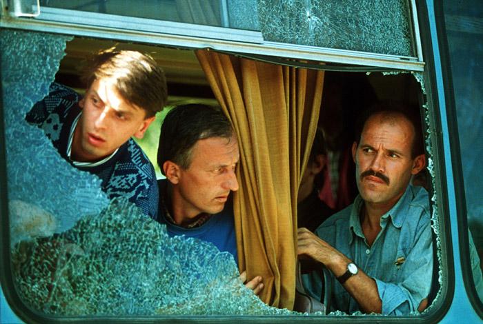 bosnia-prisoner-exchange.jpg