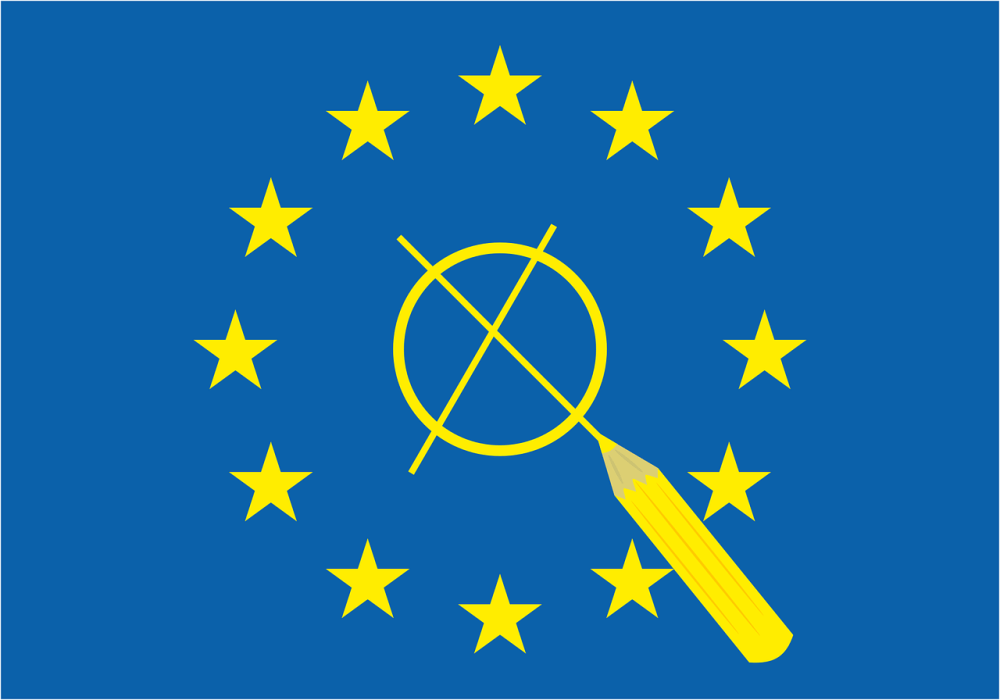 european-elections-4219098_1280.png
