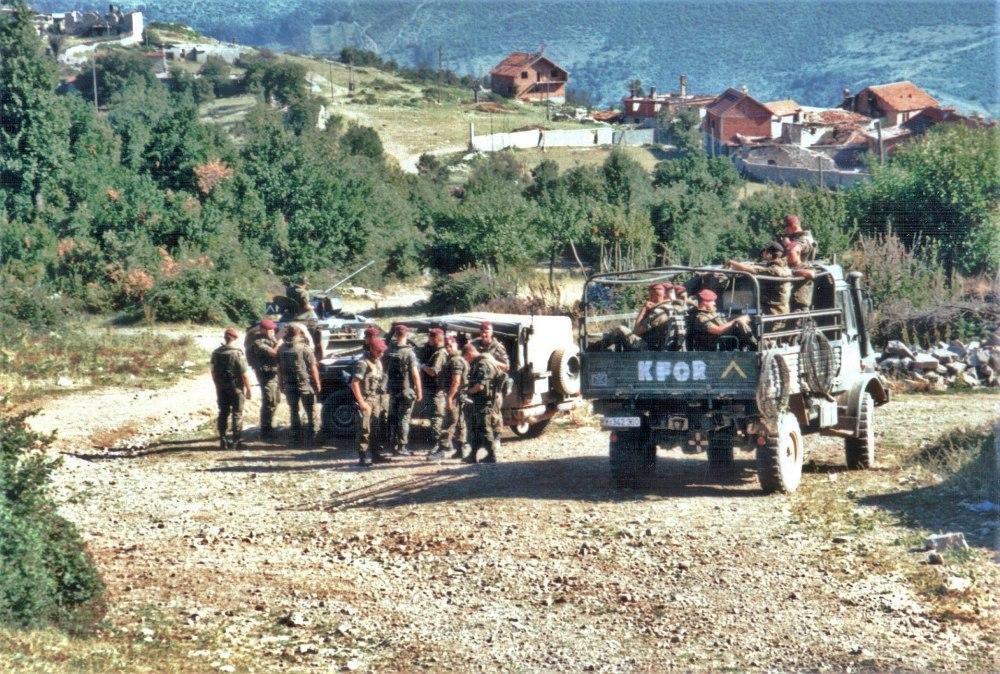 german KFOR troops.jpg
