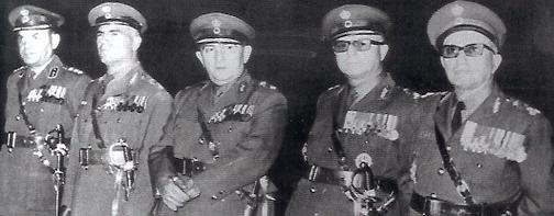 greek_military_junta_of_1967–1974.jpg