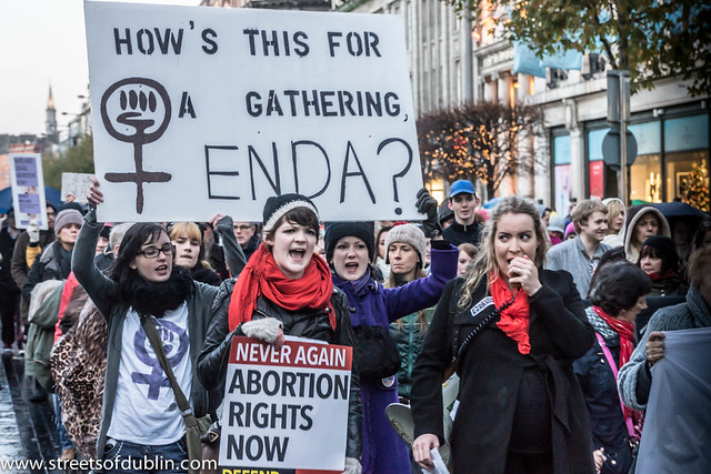 ireland abortion.jpg