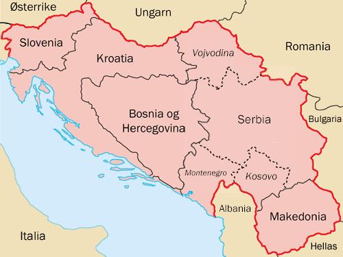 jugoslavia 1945-1991.png