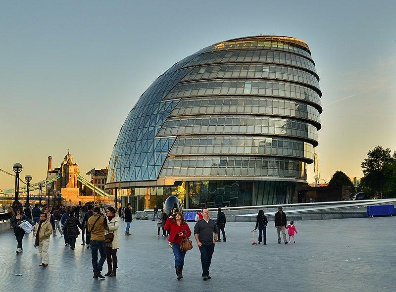 londoncityhall.jpg