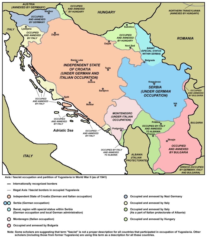 occupazione jugoslavia 1941.png