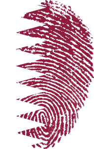 GCC: due anni di paralisi