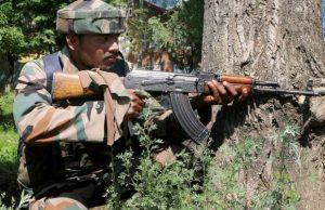 L'attentato in Kashmir e il rischio escalation: cosa sta succedendo tra India e Pakistan