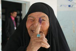 L'Iraq alle urne dopo l'ISIS: un Paese frammentato