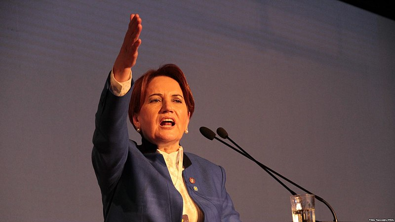 800px-Meral_Akşener_İYİ_Party_1