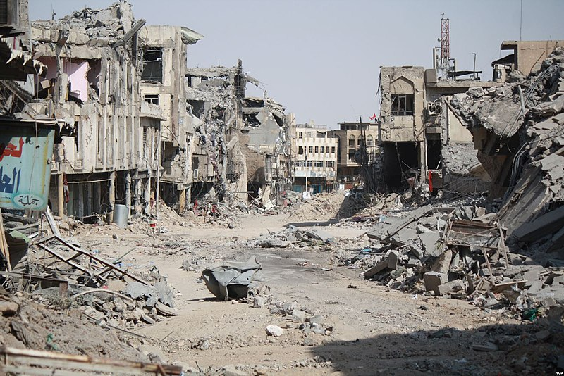 800px-Mosul_in_ruins_after_war