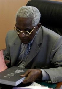 Martinica, Aimé Césaire e la Negritudine. Parte 1