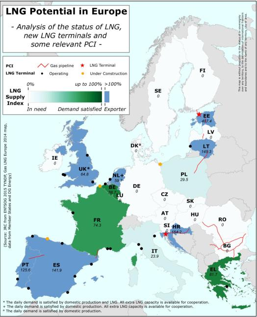 LNG potential in Europe.jpeg
