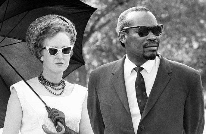 La-storia-damore-tra-Seretse-Khama-e-Ruth-Williams-8