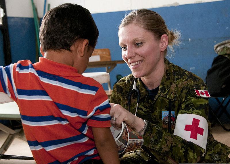 medico Militare.jpg