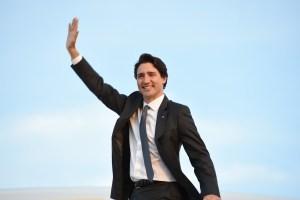 Trudeau concede il bis in un Canada un po' meno liberale