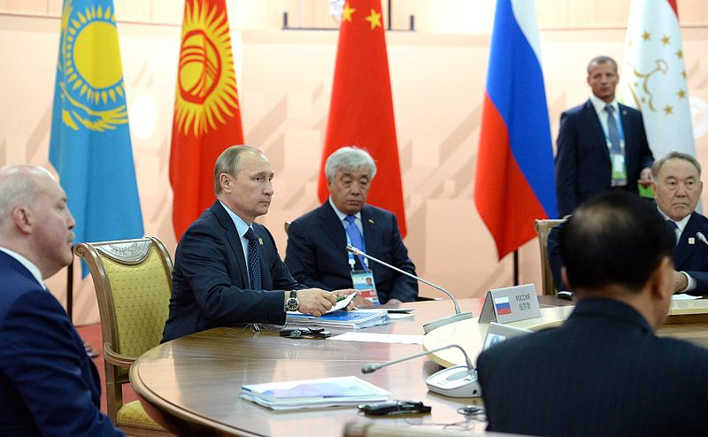 2015_Summit_of_the_Shanghai_Cooperation_Organization_02