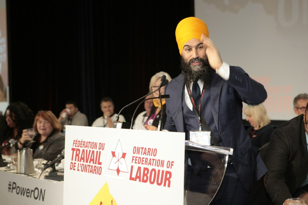 2560px-Jagmeet_Singh_at_the_OFL_Convention_-_2017_(38587188011)