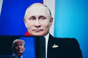 USA – Russia: il nuovo capitolo delle sanzioni