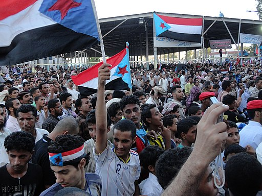 512px-Protest_Aden_Arab_Spring_2011