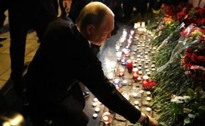 Attentato a San Pietroburgo: ecco cosa sappiamo