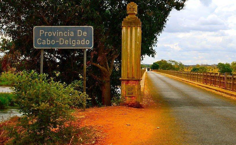 Cabo-Delgado