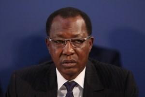 Elezioni in Chad: il cambiamento non può arrivare dall'alto