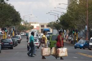 Non tutti lasciano l'Africa: dati e concetti chiave