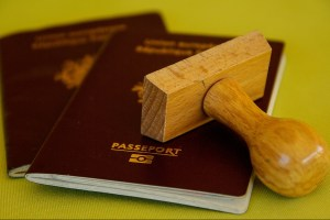 L'Africa Visa Openness Index e la libertà di movimento intra-africana