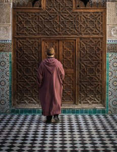 Islam contro Islamismo: capire il jihadismo in Africa