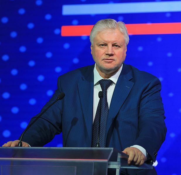 Sergey_Mironov_mediaforum