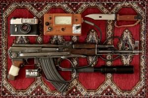 Il reclutamento del terrorismo internazionale passa in Asia Centrale