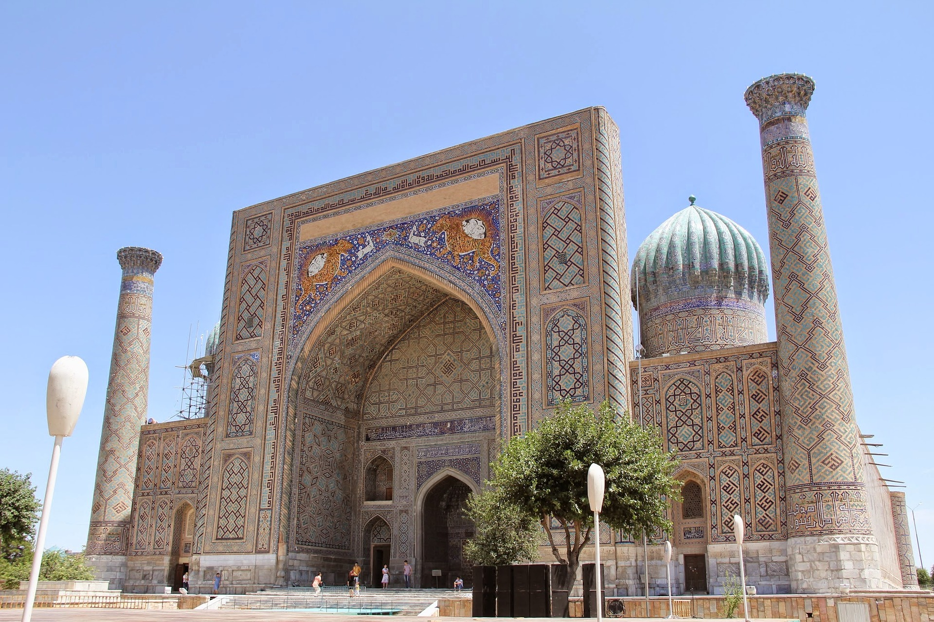 uzbekistan-2636505_1920.jpg