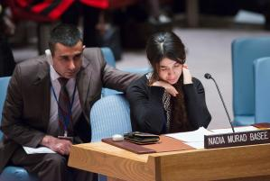 Il destino delle minoranze irachene nel dopo Isis: il caso delle donne Yazidi