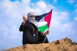 Palestina: le associazioni contro l'occupazione