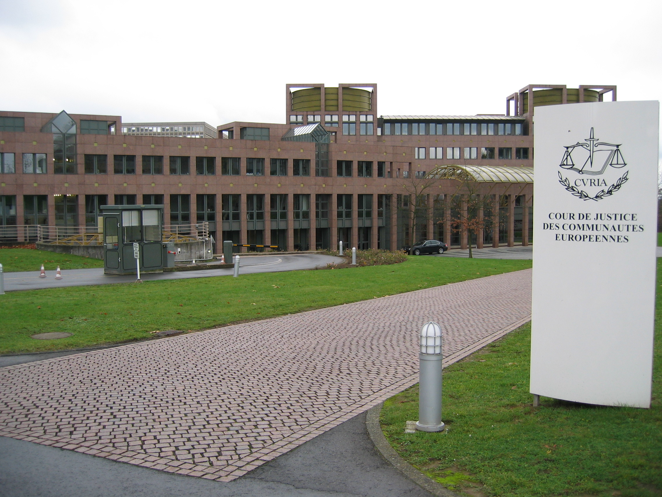 European_Court_of_Justice_-_Luxembourg_(1674586821)