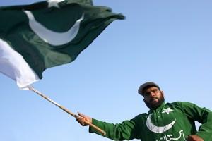 Guardando a Oriente: le relazioni Golfo-Pakistan tra equilibrismo e business
