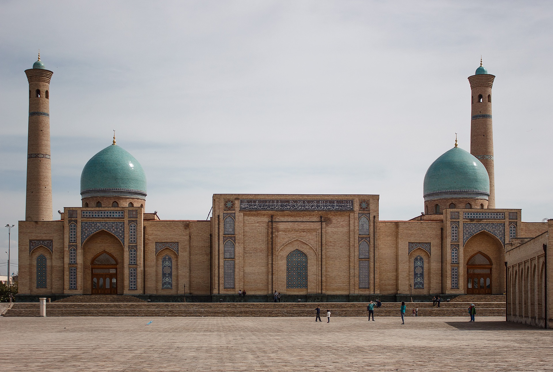 tashkent-2413252_1920.jpg