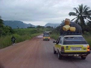 La Guinea alle urne: tra passato, paure e speranze
