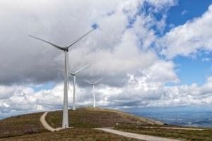 Geopolitica delle rinnovabili: i possibili scenari