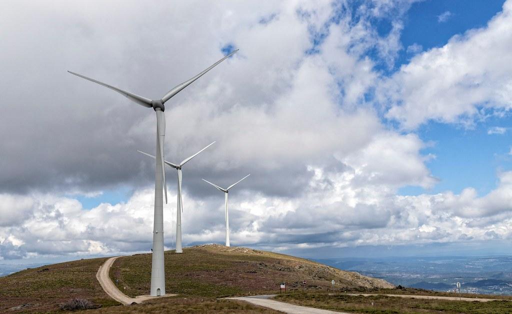 Geopolitica delle rinnovabili