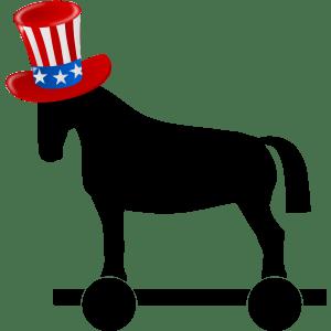 Slogan e comunicazione di Biden, Sanders e Warren per le Primarie 2020
