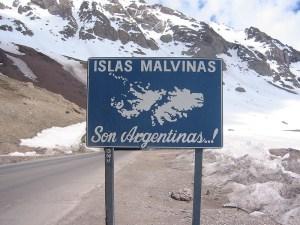 Perché le Malvinas sono così importanti per l'Argentina