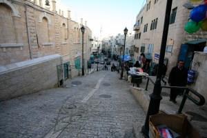 Palestina: una nuova battuta di arresto per le elezioni presidenziali e legislative