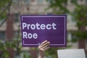 L'aborto negli USA oggi