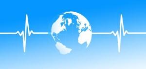 Che cos'è la Sanità Planetaria? Il cambiamento climatico e la salute umana nel Sudest asiatico