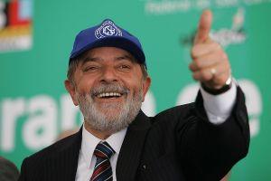 Il ritorno di Lula nello scenario politico brasiliano