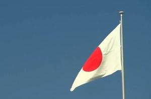 Olimpiadi di Tokyo: organizzazione e geopolitica
